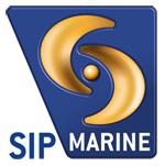 SIP Marine